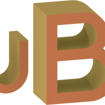 baubau_logo Formgivare Staffan Melin