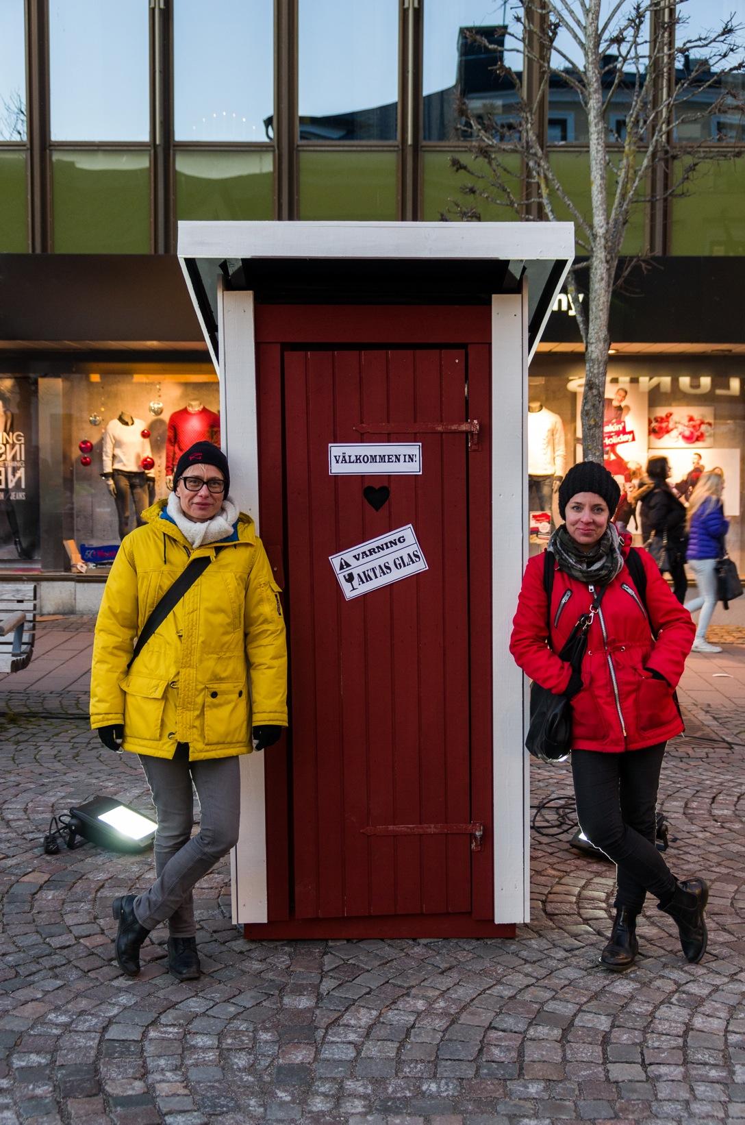 Foto: Viktor Ståhl-Engström